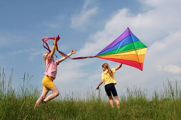 american perception v s kite runner perception