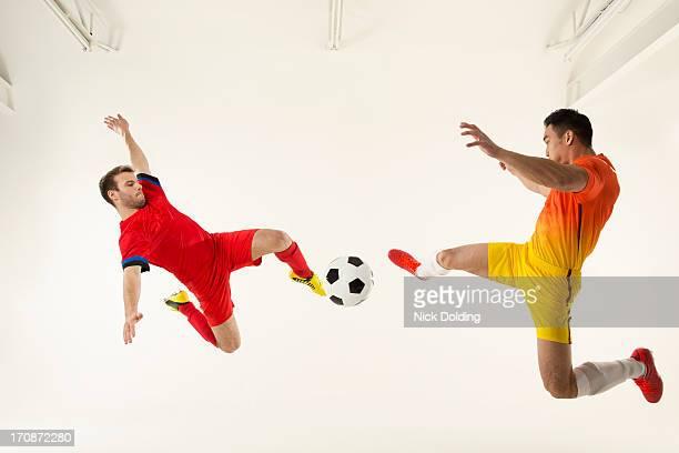 Flying Sports, Football 10