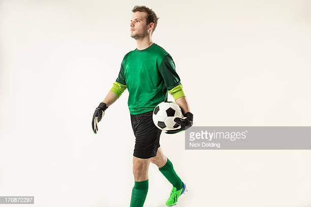 flying sports, football 20 - football player stock pictures, royalty-free photos & images
