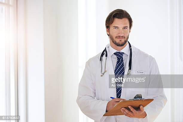 Focused on providing the best medical care
