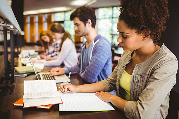 online college essay editing Get essay writing help fast our online writing tutors are available 24/7 to help with editing, outlining, proofreading, and more try it for free.