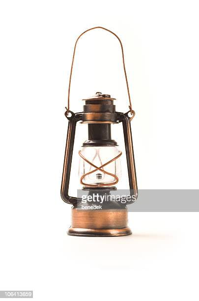 fog lamp - lantern stock photos and pictures