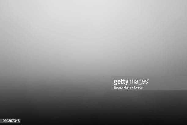 foggy weather - fog stock pictures, royalty-free photos & images