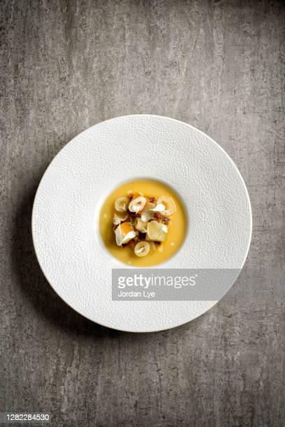 foie gras - gras fotografías e imágenes de stock