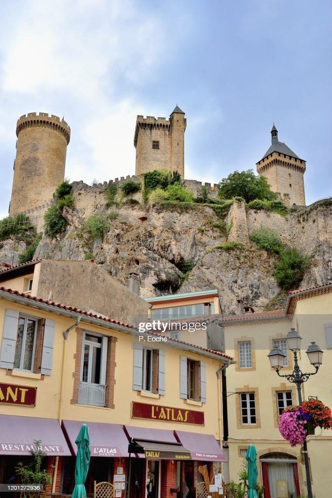Papicrep - Crêperie Foix | Franceză bucătărie lângă mine | Rezervă acum