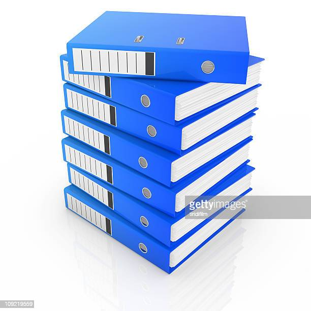 Carpetas y los archivos