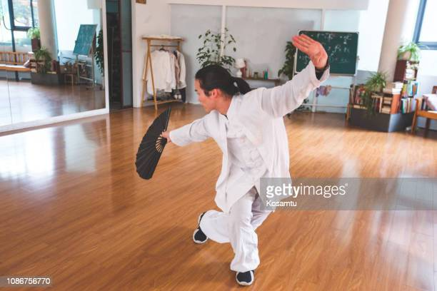 60 Top Kung Fu Master Pictures, Photos, & Images - Getty Images