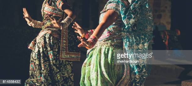 folk dance - folk music stock pictures, royalty-free photos & images