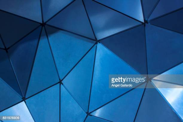 fondo futurista - navy blue stock pictures, royalty-free photos & images