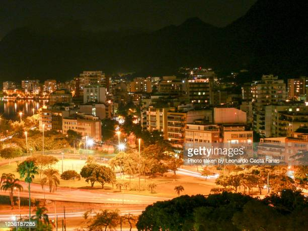 fonte da saudade district - leonardo costa farias stock pictures, royalty-free photos & images