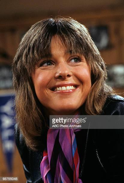 DAYS Fonzie and Leather Tuscadero 11/8/77 Suzi Quatro