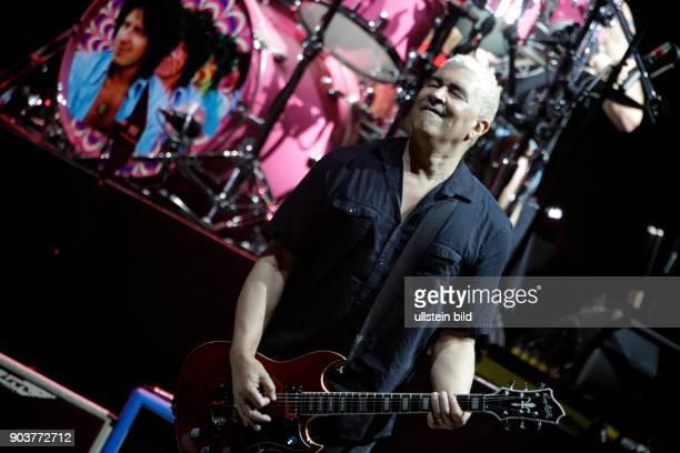 Bezeichnung für unbekannte Flugobjekte im Zweiten Weltkrieg Amerikanische Rockband Prominentestes Mitglied ist der ehemalige NirvanaSchlagzeuger Dave...
