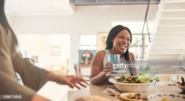 food always brings joy - soda stock pictures, royalty-free photos & images