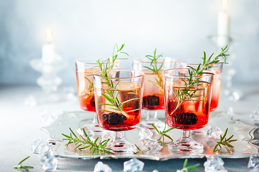food and holiday concept 1034455130