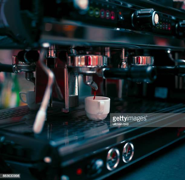 Food Beverage drink beverages coffee coffee machine