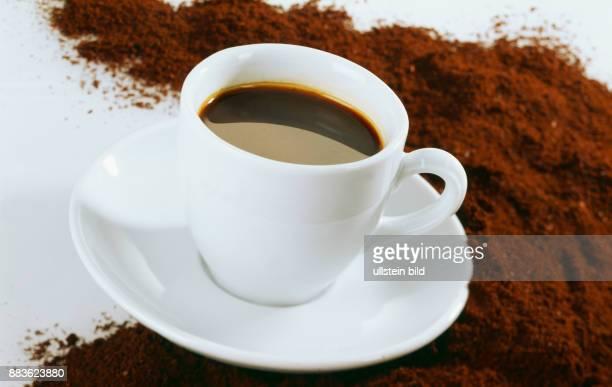 Food Beverage drink beverages coffee