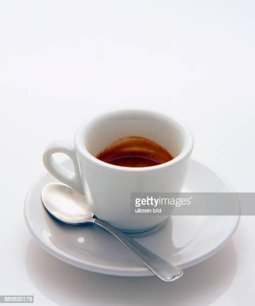 Food, Beverage, drink, beverages, coffee