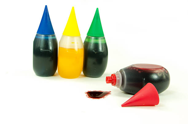 Free food coloring Images, Pictures, and Royalty-Free Stock Photos ...
