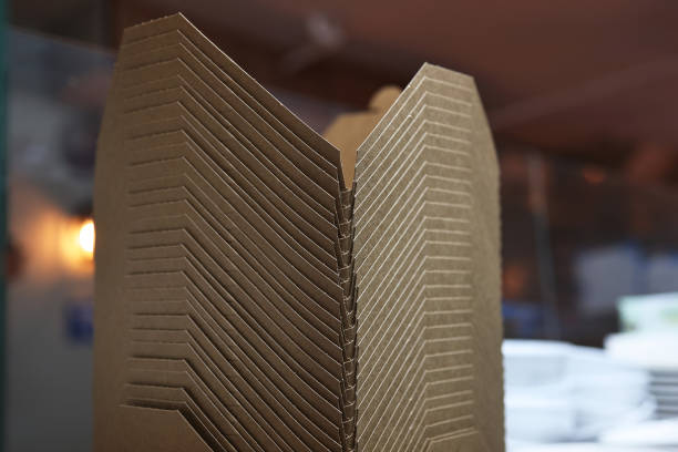 NY: Restaurant Takeout Containers In Short Supply, As Global Supply Line Issues Trickle Down Throughout Economy