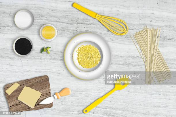food knolling - whip equipment stock pictures, royalty-free photos & images