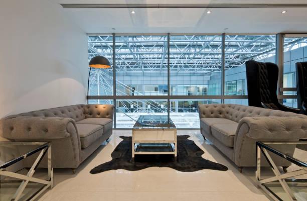 food network offices london united kingdom architect sara