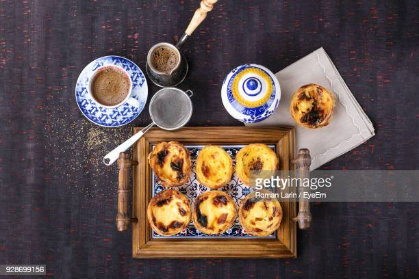 food on table - portugal stock pictures, royalty-free photos & images