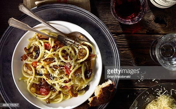 food - tradizione foto e immagini stock