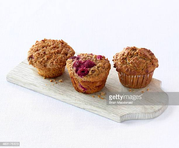 food - muffin stock pictures, royalty-free photos & images