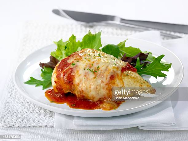 food - parmesan cheese stock pictures, royalty-free photos & images