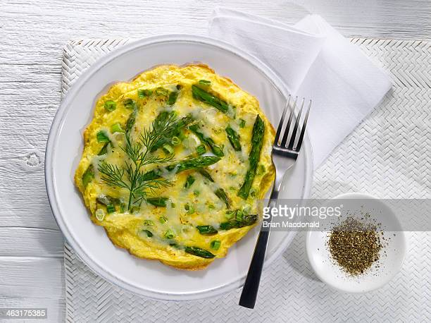 food - asparagus stock pictures, royalty-free photos & images
