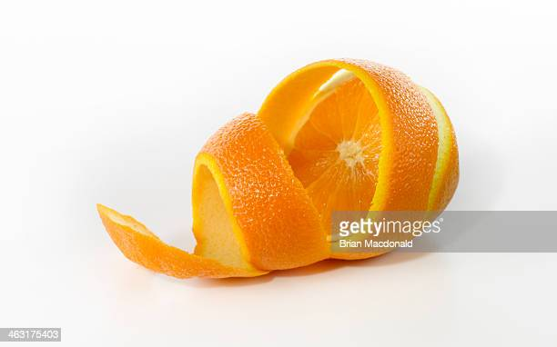 food - orange stock pictures, royalty-free photos & images