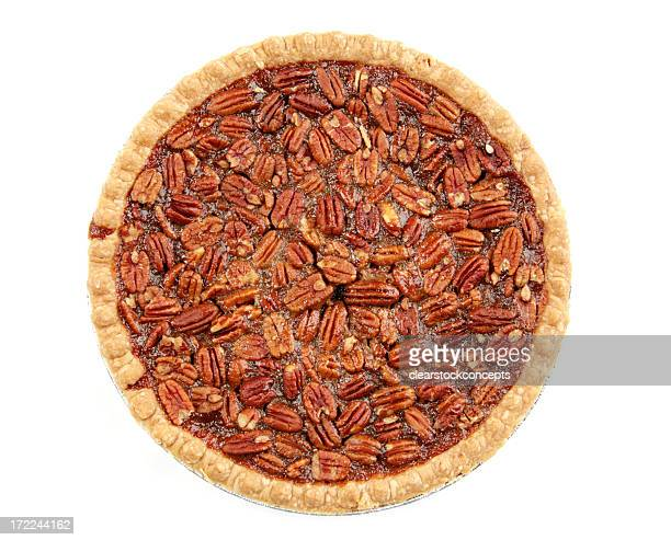 food pie - sweet pie stock pictures, royalty-free photos & images
