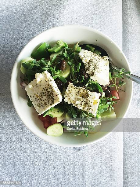 food porn - raw food diet stock pictures, royalty-free photos & images