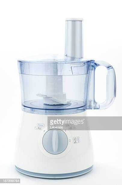 Food Processor or Robot
