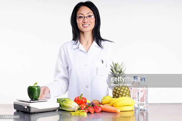 food science - nutritionist stock pictures, royalty-free photos & images