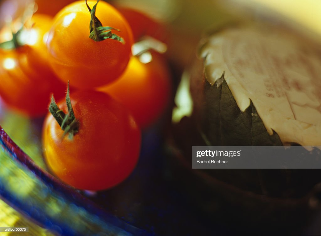 Food, still life : Stock Photo