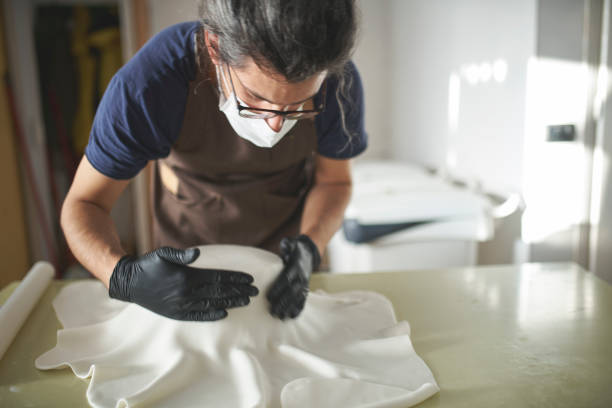 Food Styling - Cake Designer