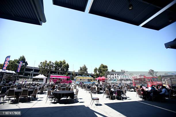 30 Top Los Angeles Food Truck Pictures, Photos and Images