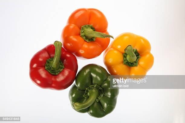 Food vegetables Pepper