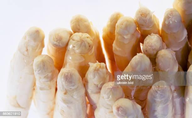 Food vegetables Vegetableswhite asparagus