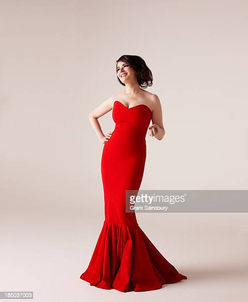 Food writer journalist and broadcaster Nigella Lawson is photographed for Good Houseeeping on August 31 2012 in London England