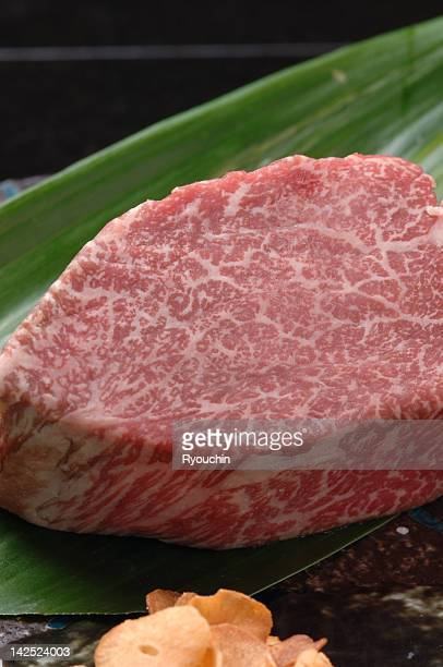 food,beef