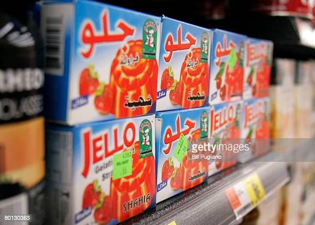 15 New Multilingual Wal Mart Embraces Ethnic Tastes Of