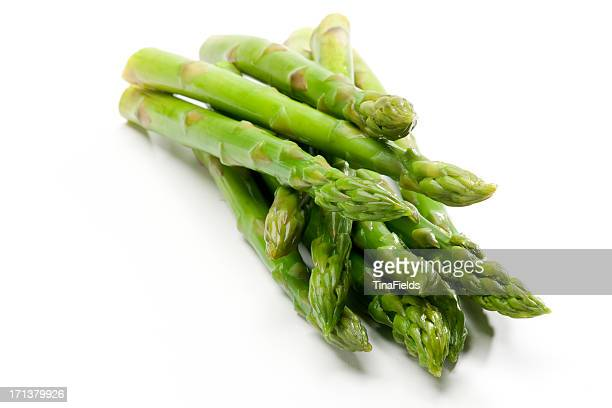 foodstuff. - asparagus stock pictures, royalty-free photos & images