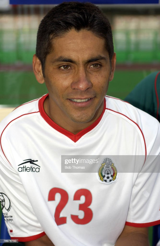 PERÚ - Etnografía, cultura, razas y mestizaje Football-2002-fifa-world-cup-finals-niigata-japan-3rd-june-2002-1-v-picture-id78976700