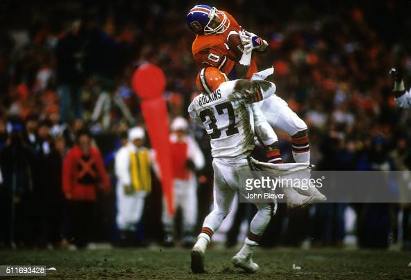 account of the afc championship denver broncos vs cleveland browns Forgotten classics for 2013 nfl opponents cleveland browns vs green bay packers -- 1965 nfl championship jacksonville jaguars vs denver broncos -- 1996 afc divisional playoff in just their second season of existence.