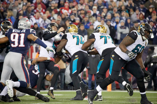 https://media.gettyimages.com/photos/football-afc-playoffs-jacksonville-jaguars-qb-blake-bortles-in-action-picture-id908832840?k=6&m=908832840&s=612x612&w=0&h=0D4rWa5s4-RbowQdwkN-HvQd40oWcYrbeBb9npaNke8=