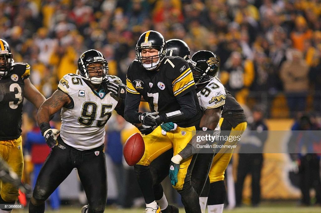 football-afc-playoffs-pittsburgh-steeler
