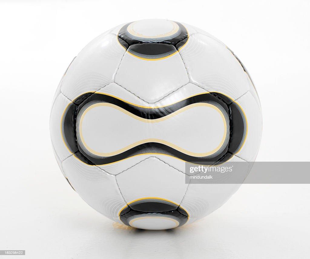 football : Stock-Foto