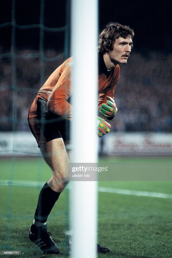 Schreiner Bochum football bundesliga 1978 1979 wedau stadium msv duisburg versus